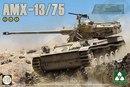 2036 AMX-13/75 1/35