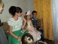 София Оринко, Луганск - фото №14