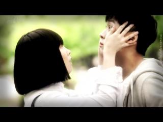 Dan Tae Gong Shim _ Beautiful Gong Shim ♥