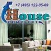 Сomplekt-house- мебель для дома, ресторанов