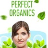 Готовый бизнес с Perfect Organics