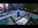 Legend of Ban Shu Episodio2 Empire Asian Fansub