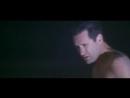 Rammstein Rammstein 1997 Шоссе в никуда Lost highway OST