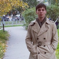 Максим Буков