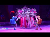 Большой Санкт-Петербургский цирк (фильм RTG)