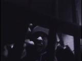 Biohazard feat. Onyx - Judgement Night