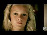 Taylor Swift — Mine (MTV)