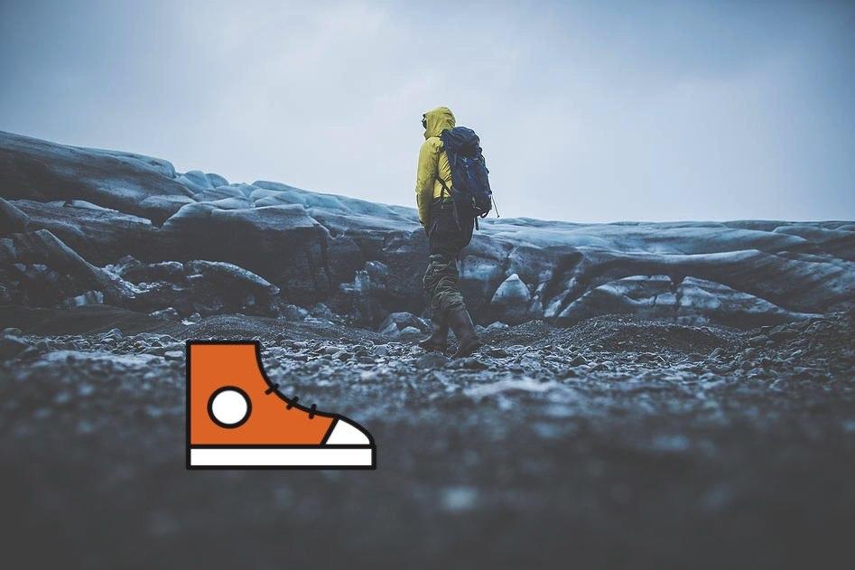 Афиша Казань Исландия с Оранжевым Кедом