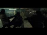 Отрывок из фильма - Бэтмен против Супермена 1080p [HD]