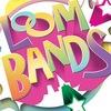 Rainbow Loom Bands Украина
