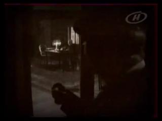 Документальный детектив (ОНТ, осень 2007)