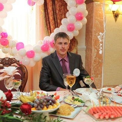 Николай Анищук