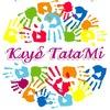 Клуб TataMi. Вышивка+