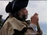 Остров сокровищ/Treasure Island (1990) Фрагмент