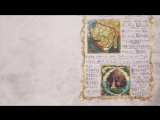 Maoyuu Maou Yuusha TV ED01 - Unknown Vision (Arai Akino)