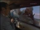 Высокая кровь (1989) Отрывок из фильма