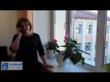 Социальный ролик студии МедиаМир