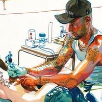 tattooculturaink