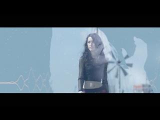 Nifra feat. Seri - Army of Light 1080p