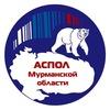 Молодежное отделение Ассоциации полярников МО