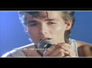 A-ha - Take On Me - 1984 1. Version HD Excellent Quality