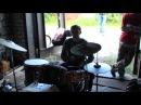 2007 репетиция - гараж - 51 кооператив - краснокамск