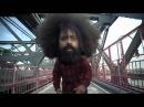 Reggie Watts Fuck Shit Stack