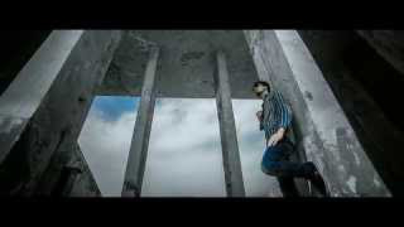 Ренат Джамилов - Наш танец в дождь