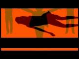 Depeche Mode - Personal Jesus 9L Extended Mix.avi