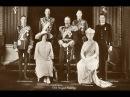 Секс в Королевской семье. Запрещенный фильм в Англии Тайны сексуальной жизни королевской семьи.