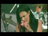 Lacuna Coil - Our Truth (Live England 2010)