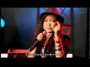 Charice - I Have Nothing (JapanTv) (31/08/2011)