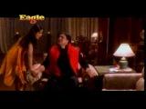 Ek Aur Ek Gyarah: By Hook or by Crook (2003) Oh Dushmana Badi Khubsoorat Suhani Ghadi Hai!