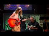 Patty Griffin &amp Robert Plant Ohio