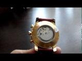 Наручные часы мужские Ferrari купить копия