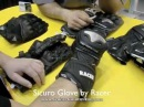 Racer Sicuro Gloves.mov
