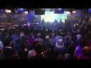 Gorillaz - Live on Letterman