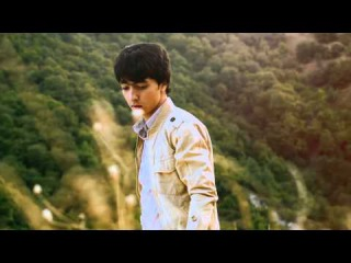 ��� �� & �������� ������� - ����� | SHON MC ft koMiljon Zaripov - Nahod 2014 Tajik Music