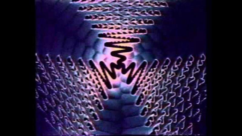 Tom DeFanti, Dan Sandin and Mimi Shevitz - spiral5PTL (1979)