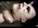 Ed Gein - The Real Leatherface ( Serial Killer Documentary )