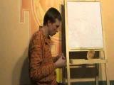 2008 03 30 Кундалини Йога.Семинар. Часть 2