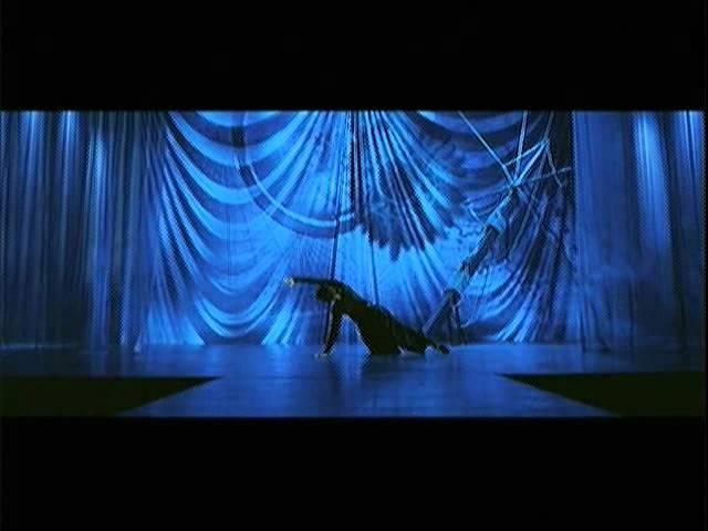 Jaane Kiske Khwaab [Full Song] Guzaarish | Hrithik Roshan, Aishwarya Rai Bachchan