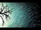 Шум дождя и грома слушать. Звуки природы онлайн