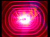 Scientific Dreamz of U - Monopole Vortex Field (Dirac Sea Re-Immersion)