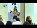 Кого следует и кого не следует брать в бизнес - Наталья Касперская, генеральный директор Infowatch