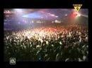 ATB Live @ Trance Energy 17 02 01