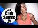 Bodybangers feat Victoria Kern Godfrey Egbon No Limit Official Video HD
