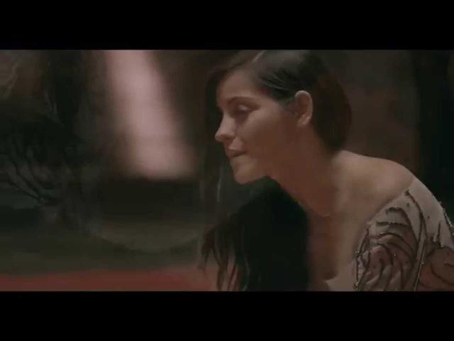 Maite Perroni Vas A Querer Volver Video Oficial