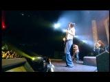 Texas - Live Paris - 12 - Summer Son (HQ).mp4