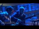 Елена Ваенга - Белая птица HD Текст Концерт Белая птица 2010